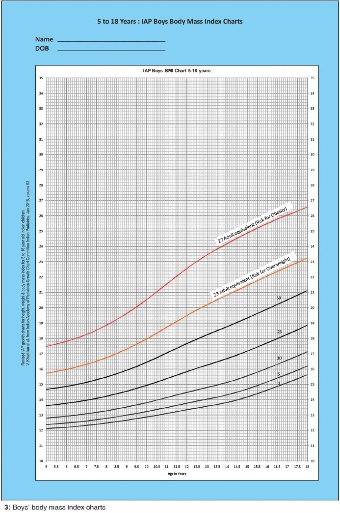 Aga Sga Lga Growth Chart Rebellions