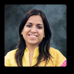 Dr. Ila Jain